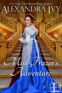 MissFrazersAdventure12