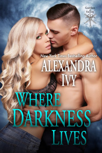 WhereDarknessLives_hires