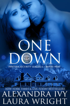 One_Down_1800x2700