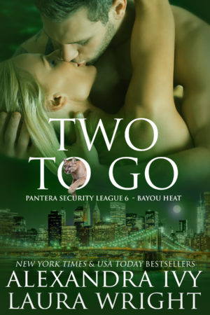 Two_To_Go_1800x2700