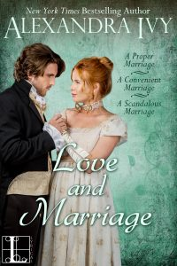 lovexmarriage-bundle-2
